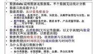 [上海交大]统计学原理02