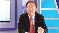 天下縱橫談 2013-08-03 美國社會應否容忍政客的性醜聞?