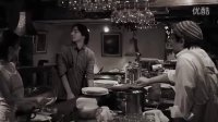 【絕贊的鋼琴曲】with an anniversary【妃田智】