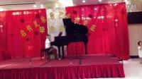 若水琴室,钢琴培训[由深圳网站建设:诺骐网http:www.nooqi.cn