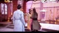 紫钗奇缘首映会花絮