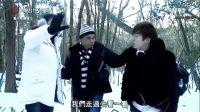怪谈2013-简信回师傅个案特辑
