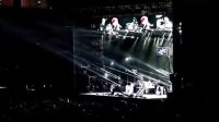 LimpBizkit Live Shanghai 03
