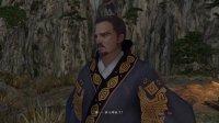 [橘汁仙剑网出品]轩辕剑陆全剧情视频动画第01集