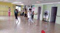 孙科舞蹈培训古典舞 古典舞视频