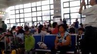 【拍客日记】——北京西站候车去安阳东站