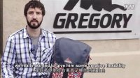 Gregory_BBarneclo,山脉户外——格里高利授权经销商