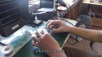 电子焊接经验谈第二部第一期第1页共2页