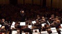 古典视频 阿姆斯特丹马勒百年系列  马勒  第十交响曲    殷巴尔  指挥