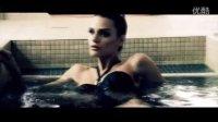 Aqua Di Lara热辣大片幕后花絮 2013 迈阿密泳装周