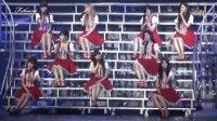 [50408 首次亚洲巡回演唱会上海站].