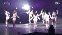 [50402 首次亚洲巡回演唱会上海站].