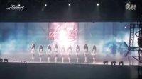 [50401 首次亚洲巡回演唱会上海站].