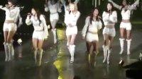 [50404 首次亚洲巡回演唱会上海站].