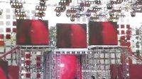 Jewelry.-.[Passion].LIVE.(MBC-05-06-11)(1)