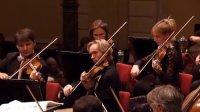古典视频 阿姆斯特丹马勒百年系列  马勒  第一交响曲   巨人        丹尼尔·哈丁  指挥
