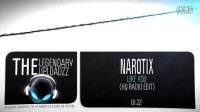 【HS独家】Narotix - Like You [电台免费版]