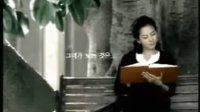 金南珠PRUGIO房产广告重复篇