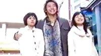 031201SBS Rain反转剧 调戏姐姐[中文字幕]