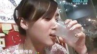 淘最上海:嚣张餐厅预告