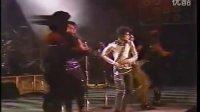 迈克尔杰克逊,BAD之旅演唱会,12,1987日本横滨