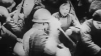 【南京梦魇】美国人拍的南京大屠杀记录片3