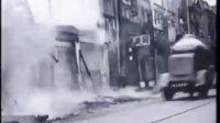 【南京梦魇】美国人拍的南京大屠杀记录片2