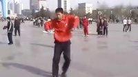 济南双节棍联盟三月二五聚会视频