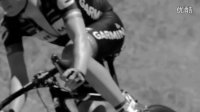 Castelli - 致力于速度和性能