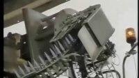 """每分钟射速10000发的""""万发""""(Myriad)近防系统机炮测试"""