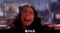 印度电影论坛原创《真爱无敌》Ishq CD2(1997)