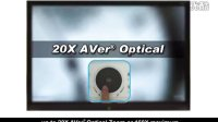 AVerVision SPB350 Visualizer Introduction Video