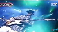 【Beyond演唱会】1999夏日高峰演唱会