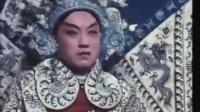 京剧 长坂坡 6