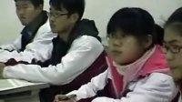 《生活中的圆周运动》--浙江省第十批物理特级教师课例