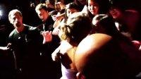 泰勒·斯威夫特:2011巡回演唱会(超清完整版)