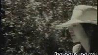 阿朵《漫漫慢慢》MV