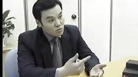 派力营销视频短片02
