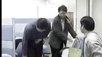 派力营销视频短片03
