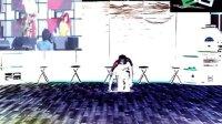 【丸子控】[HIPJAM]f(x) - 初智齿 舞蹈教学4
