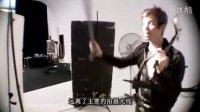joey 单反摄影教学视频 11 影棚