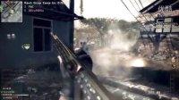 ZyAG: Multi CoD Teamtage | by SamuraiZyAG
