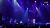 20130831刘若英幸福就是黑色香港演唱会:K歌之王