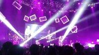 20130831刘若英幸福就是黑色香港演唱会:自由