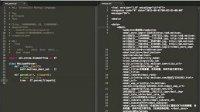 用Python玩转大数据:XML数据分析