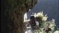 登山安全教育系列宣传-领航玉山