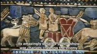 【历史纪录片】人类四大文明——美索不达米亚