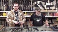 Gun Gripes Episode 21_ _Glock Haters_ - 世界名枪