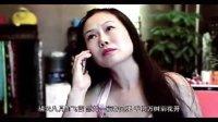 网络最新2013恶搞视频排行(没事找视吧)出品