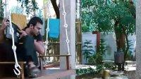 南印度电影'Mr.Perfect'歌舞2